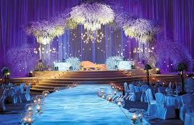 wedding planning decorations wedding corners