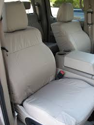 no rugged fit covers custom fit car covers truck covers van