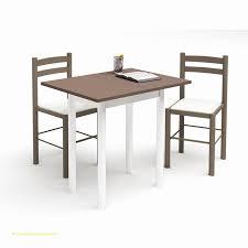 table de cuisine conforama 30 génial chaises et table de cuisine conforama photos meilleur
