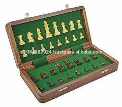 magnetic game pieces magnetic game pieces suppliers and