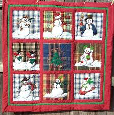California King Quilts And Coverlets Christmas Quilts And Bedding Christmas Quilts And Coverlets Medium