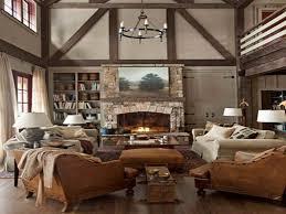rustic home design ideas decor house furniture rustic home decor ideas home interior ekterior