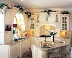 decorations best 25 old world style ideas on pinterest tuscan