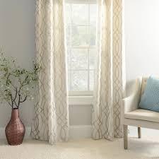 dining room drapery ideas stylish white window treatment ideas living room best living room