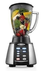 amazon kitchen appliances amazon small kitchen appliances deals southern savers