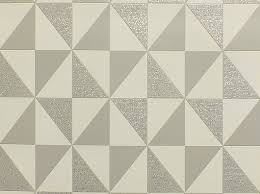 wallpaper john u0027s u2013 grey u0026 off white with silver glitter 69