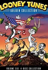 bugs bunny king arthur u0027s court tv short 1978 imdb
