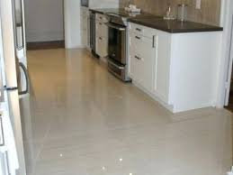 ceramic tile ideas for kitchens ceramic kitchen floor tile ideas size of of porcelain kitchen