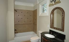 Remodel My Bathroom Bathroom Remodel Atlanta Akioz Com