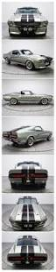 best 10 ford mustang shelby gt ideas on pinterest shelby 500