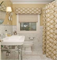 bathroom window covering ideas 100 ideas for bathroom window treatments windows bathroom