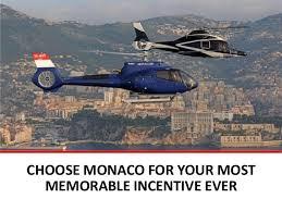 bureau monaco monaco convention bureau mice presentation 2018