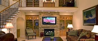 Multifamily Home Rdc Inc Builds Multi Family Housing Apartments Condominiums