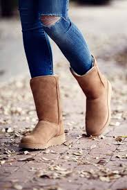ugg denim sale ugg official s slim oprah s favorite things