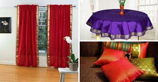 Upcycled Home Decor 10 Upcycled Home Decor Projects For An Ecofriendly Festive Season