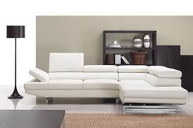 canape d angle blanc pas cher canape d angle blanc maison design wiblia com