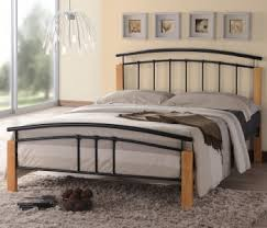 bedroom furniture sets furniture factors