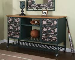 camouflage bedrooms camouflage bedroom furniture jpg 500 402 pixels haidyns room