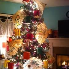 ideas for classic christmas tree decorations happy best 25 asian christmas decorations ideas on asian