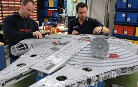 adult legos not too old to have fun best lego sets for adults giant freakin