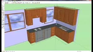 how to build kitchen cabinets from scratch build your own cabinets how to build your own kitchen cabinets