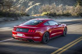 buy ford mustang uk 2014 ford mustang gt v8 drive