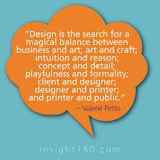 quote about design interior design quotes interior inspiration pinterest design quotes