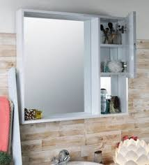 Bathroom Cabinet With Mirror Bathroom Cabinets Buy Bathroom Cabinets Online In India At Best