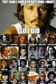 Johnny Depp Meme - post 15370 justpost virtually entertaining