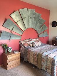 Western Heritage Interiors Tyler Tx 184 Best Windmill Wall Decor Images On Pinterest Windmill Decor