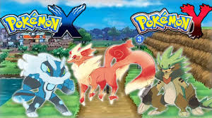 game freak only needed 20 more developers to make pokemon x u0026 y
