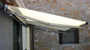 Awnings Townsville Klip Folding Arm Awning Blinds For You Townsville