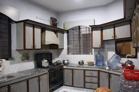 home design 6 marla 6 marla house for sale in g 11 2 islamabad for rs 2 1 crore aarz pk