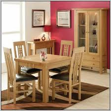 Dining Room Paint Colors 2016 by Popular Dining Room Colors