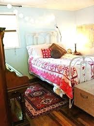 paper lantern lights for bedroom paper lanterns bedroom paper lantern decoration ideas bedroom