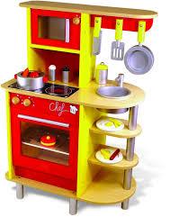 cuisine bois jouet ma sélection de cuisine enfant en bois pour imiter les grands