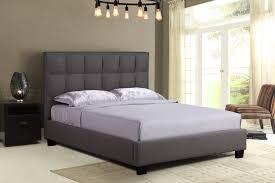 Upholstered Bed Frame Full Bed Frames Wallpaper Hi Res Queen Upholstered Bed Frame
