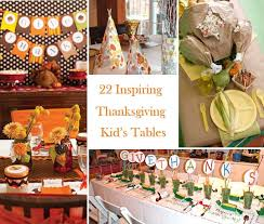 22 inspiring thanksgiving table ideas amazing diy interior