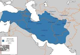 middle east map hungary image result for subudei s caign in hungary china