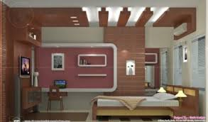 kerala home design interior kerala home design interior best decorationpany thrissur living
