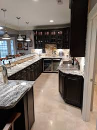 kitchen and bath ideas design ideas featuring new kitchen and bath general finishes