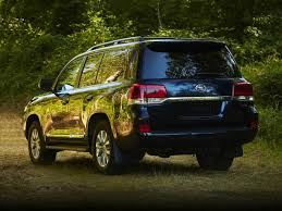 used lexus suv knoxville tn toyota land cruiser suv in tennessee for sale used cars on