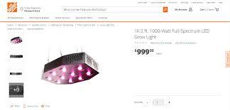 100 home depot expo design center atlanta ga lamps u0026