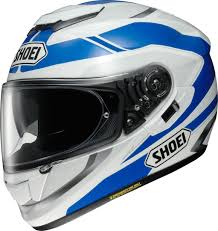 shoei helmets motocross shoei neotec shoei x spirit iii laverty tc 4 motorcycle helmet