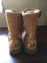 ugg boots sale christchurch genuine ugg boots in swindon wiltshire gumtree