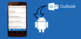 outlook web app android microsoft soon to launch outlook web app for android