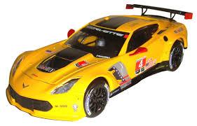 corvette c7r engine review corvette c7 r ipms usa reviews