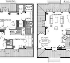 House Interior Design Software by House Design Software Online Architecture Plan Free Floor Drawing
