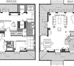 House Interior Design Software Free Download by Bedroom Interior Design Software Free Download Home Pleasant