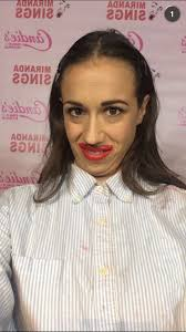 217 best miranda sings images on youtubers miranda